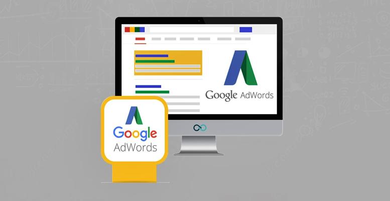 Google Adwords Nasıl Çalışır?