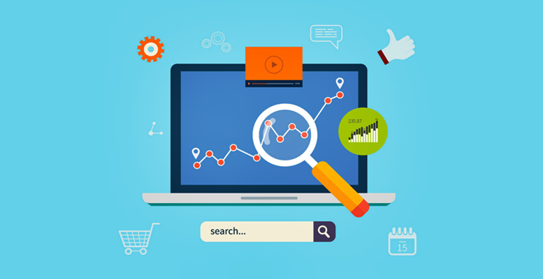 Google Adwords'te Başarılı Olmak İçin Neler Yapmalı?