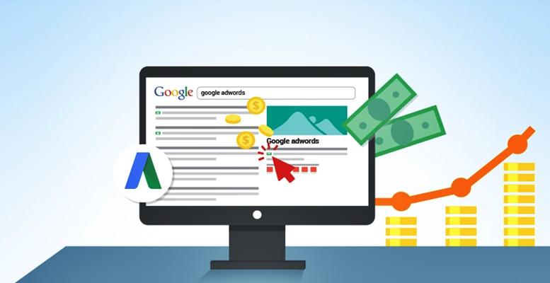 Google Adwords Sayesinde Neler Yapılabilir?