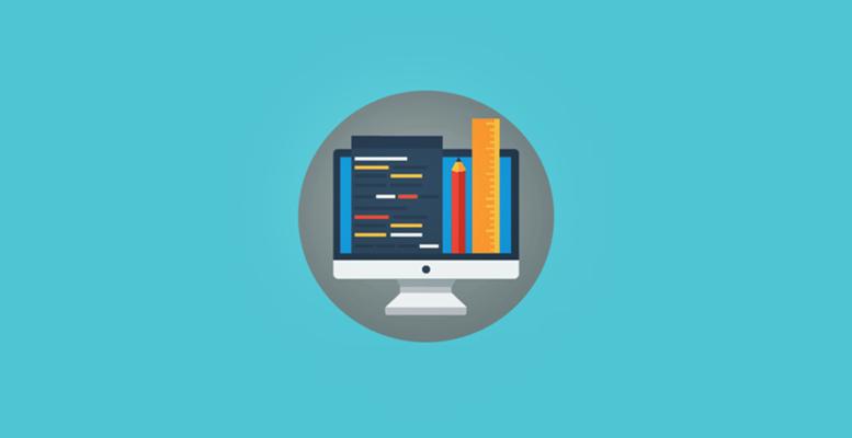 Landing Page Tasarımı Nasıl Olmalıdır?