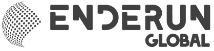 Enderun Global