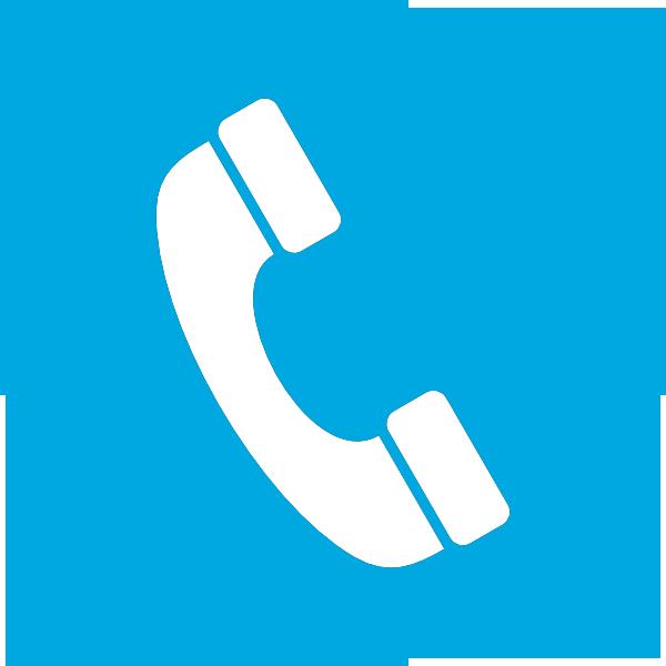 Enderun Global İletişim