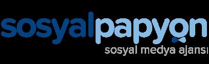 Sosyal Papyon